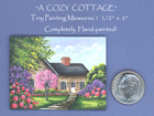 CottagesAndHouses